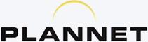 福祉用具プランナー研究ネットワークプラネットのロゴ